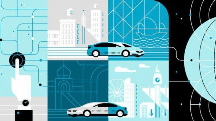 taksi-uber_20170727_102442.jpg