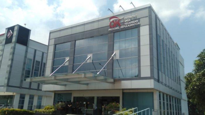 Bukan Hanya Bank, Multifinance juga Dapat Stimulus dari OJK Guna Antisipasi Dampak Corona