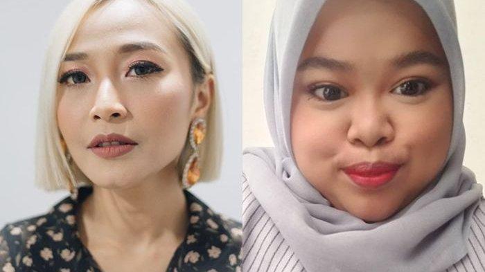 9 Fakta Kekeyi, Lagu 'Keke Bukan Boneka' Sukses Geser BLACKPINK, Simak Pesan Istri Raffi Ahmad
