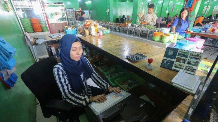 KEJAR Pajak, Pemko Batam Bakal Pasang 300 Unit Tapping Box di Tempat Hiburan hingga Restoran