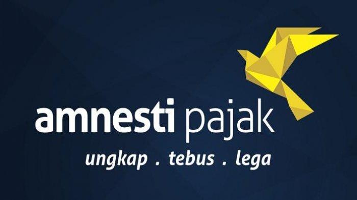 Pemerintah Rancang Tax Amnesty Teranyar, Simak yang Harus Disiapkan Wajib Pajak