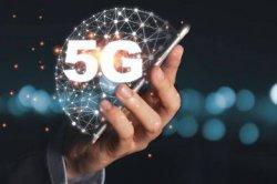 TAK Perlu Ganti Simcard Migrasi ke Jaringan 5G Telkomsel, Simak Perangkat hingga Harga Paket Datanya