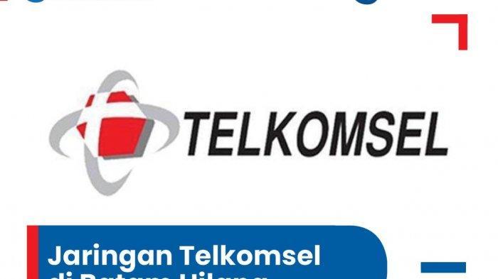 Telkomsel Alami Gangguan, Warga Mulai Bandingkan Dengan Indosat