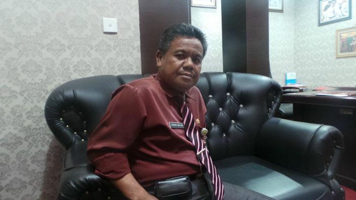 Selama Bulan Ramadan, Ini Jam Kerja Pegawai Pemko Tanjungpinang! Begini Penjelasannya!