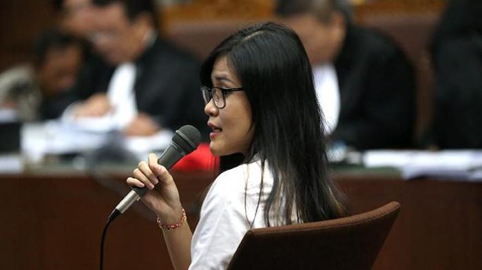 Merujuk Kasus Setya Novanto, Hotman Paris Beberkan Alasan Jessica Wongso Harus Dibebaskan