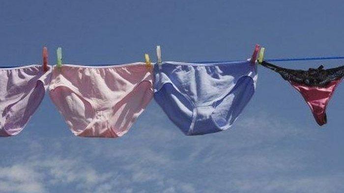 Benarkah Tidak Memakai Celana Dalam Justru Lebih Menyehatkan? Simak Penjelasan Dokter Ini