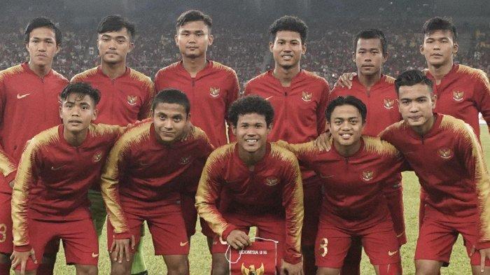 timnas-u16-indonesia_20180929_145124.jpg