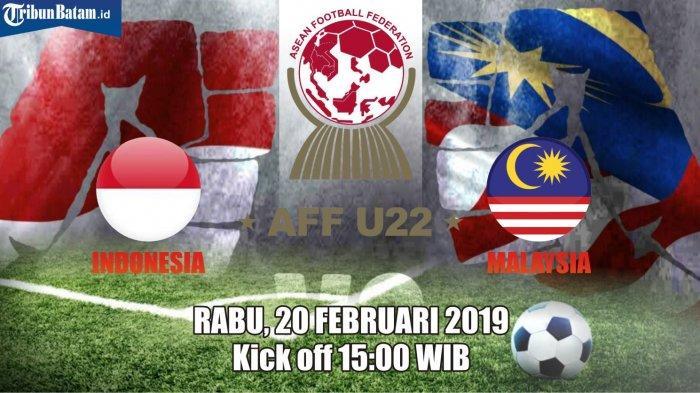 timnas-u22-indonesia-vs-timnas-u22-malaysia-rabu-jam-1530-wib.jpg