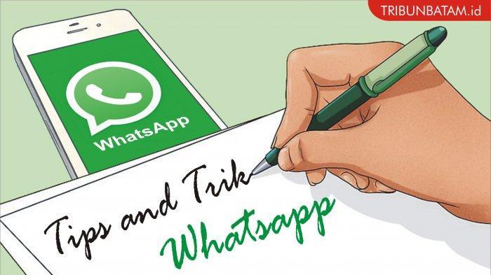 Terkendala Jaringan, WhatsApp, Facebook dan Instagram Tidak Bisa di Akses Sejak Minggu 14 April 2019