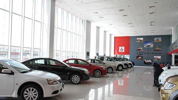 Tips Membeli Mobil, Jangan Asal Memilih Warna Mobil Terutama Warna Ini, Bikin Susah Dijual Kembali
