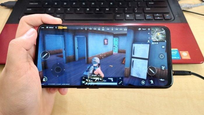 6 Rekomendasi Hape Gaming Dengan Harga Rp 1 Jutaan, Mulai Xiaomi hingga  Realme