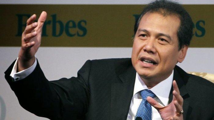 Adu Harta Kekayaan 4 Konglomerat Pemilik Stasiun TV, Siapa Paling Tajir?