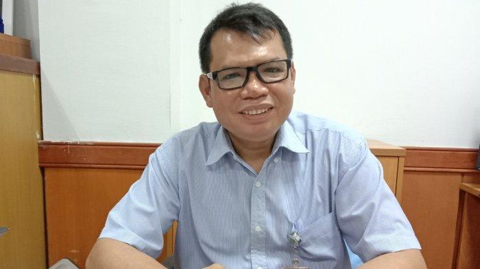 Anggota DPRD Batam Soroti Rencana Wali kota Batam Bertemu Guru Jelang Pilwako Batam, 'Gak Perlu Lah'