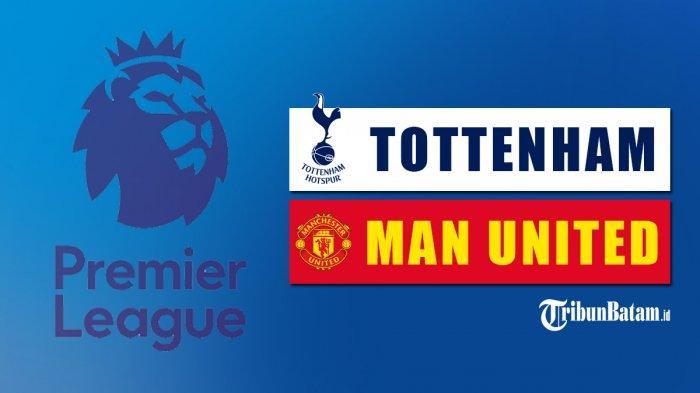 Jadwal Liga Inggris Pekan 31 Liverpool vs Aston Villa, Palace vs Chelsea, Spurs vs Man United