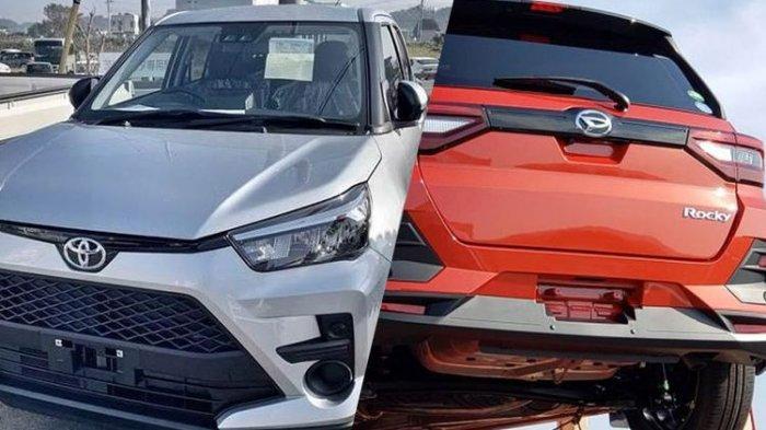 Prediksi 5 Mobil Baru yang Bakal Hadir di Indonesia Tahun 2021