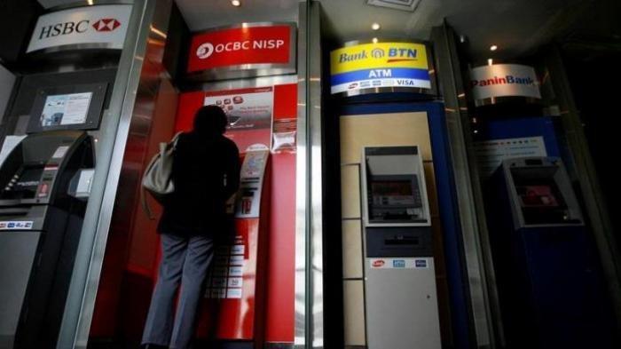 Bank OCBC NISP Hadirkan Aplikasi ONe Mobile, Momen Liburan Makin Nyaman