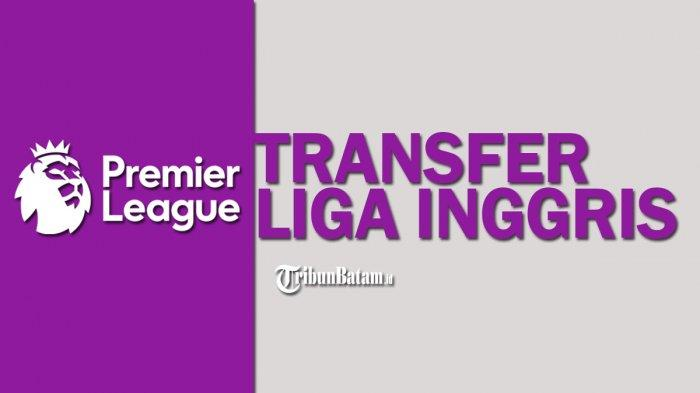 UPDATE Transfer Liga Inggris, Manchester United Lepas 8 Pemain, Termasuk Kiper Sergio Romero