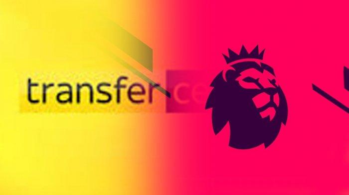 Daftar Lengkap Transfer Liga Inggris 2018-2019 Setelah Bursa Ditutup. Satu Klub Ini Tak Beli Pemain