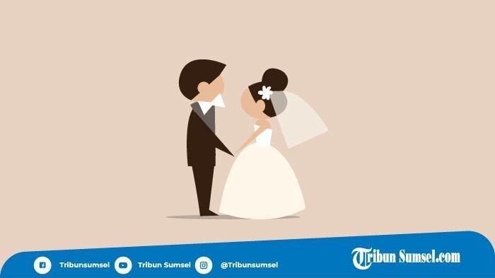 Pernikahan Dini di Batam, Terbongkar saat Si Istri Buat Laporan ke Polsek Sagulung