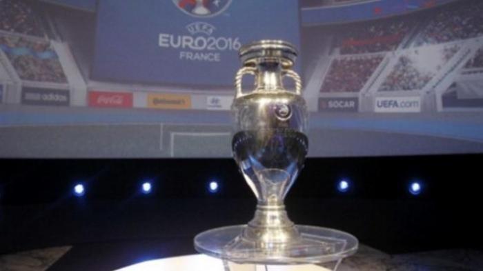 Jadwal Lengkap Piala Eropa 2020, Euro Dimulai 11 Juni hingga 11 Juli 2021, Final di London