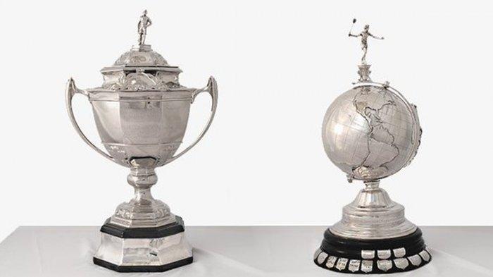 Hasil Drawing Piala Thomas dan Piala Uber 2020 Denmark, Indonesia Satu Grup dengan Malaysia