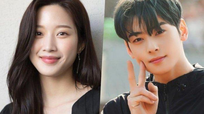 Link Streaming Drakor True Beauty Sub Indo Episode 3-4 & Episode 1-2: Joo Kyung Jatuh Hati ke Su Ho?