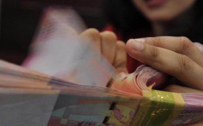 Niat Pinjam Rp 5 Juta, SM Malah Harus Bayar Rp 75 Juta Karena Nunggak Pinjaman Online Selama 2 Bulan
