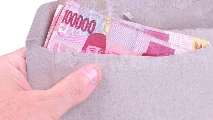 Kabar Gembira Bantuan Subsidi Gaji Rp 600.000, Penjelasan Kemenaker BLT Gelombang 2 Kapan Cair?
