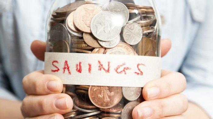 5 Kesalahan Keuangan Ini yang Tak Pernah Dilakukan Orang Kaya