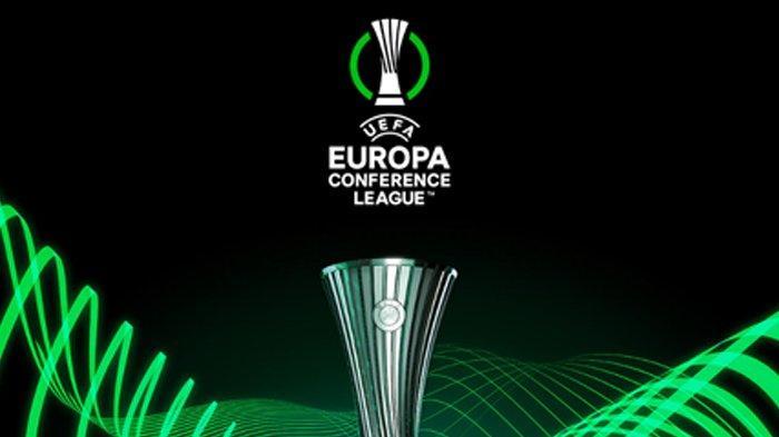 Hasil Liga Konferensi Eropa Tottenham vs Pacos Ferreira, Harry Kane 2 Gol, Tottenham Menang
