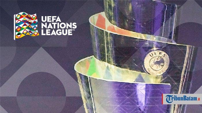 Klasemen Akhir Liga A UEFA Nations League - 4 Negara yang Lolos ke Partai Final, Jerman Degradasi