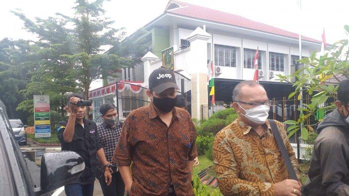 Kejari Tanjungpinang Bongkar Korupsi di DPRD, Panggil 20 Wakil Rakyat Periode 2017-2019