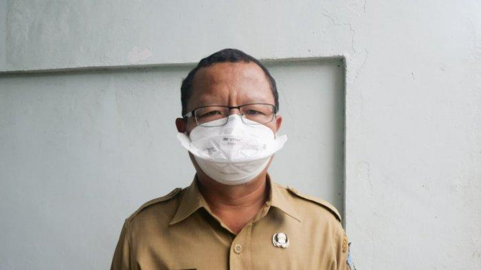 Covid-19 di Bintan Bertambah, Pasien Alami Gejala Mual dan Muntah