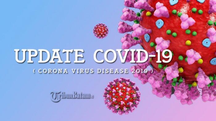 HARI Ini, Pasien Covid-19 di Batam Tambah 207 Orang, 5 Meninggal Dunia