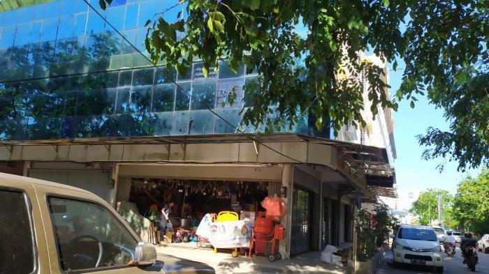 Kock Meng Divonis Penjara 18 Bulan, Begini Kondisi Toko Pompong Miliknya di Batam