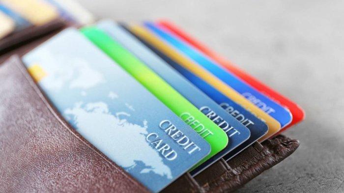Cara Cek Tagihan Kartu Kredit BRI Lewat ATM dan Internet Banking, Jangan Sampai Tagihan Bengkak