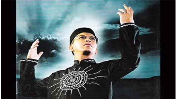 Download Gema Takbir Idul Adha Ada Ustadz Jefri Al Buchori Hingga Ustadz Abdul Somad