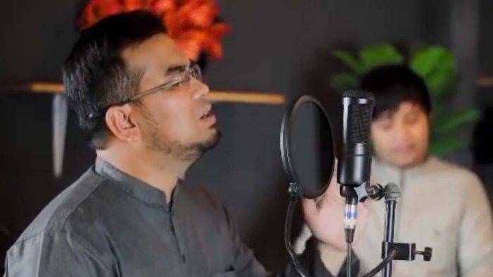 Tausiyah Ustadz Yusuf Subhan di Instagram Tribun Batam Jelang Buka Puasa Sore ini Pukul 17.00 WIB