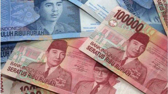 Belum Dapat Bantuan Subsidi Rp 600.000? Lakukan Cara Ini, Pekerja Batam Sebagian Sudah Terima