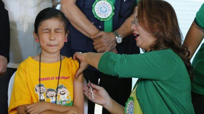 Kabar Baik, Penangkal Virus Corona Masuk Tahap 3 Uji Klinis, Digarap Bersama dengan Perusahaan China