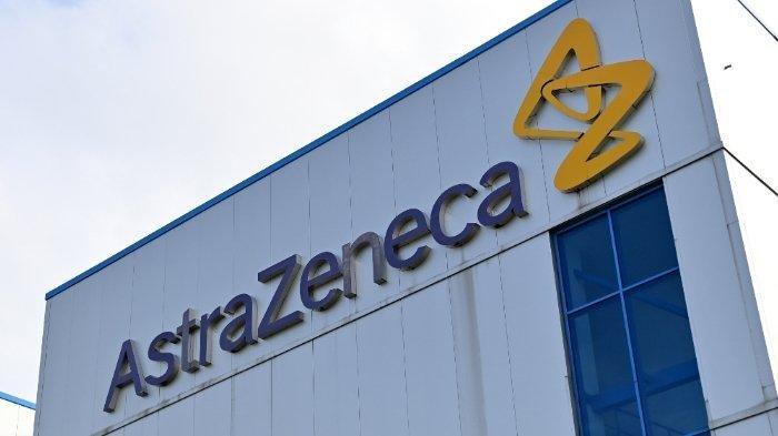 4 Orang di Italia Tewas Usai Terima Vaksin AstraZeneca