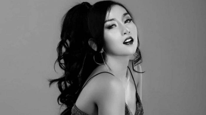 Perjuangan Valenska Yudita Jadi Model Profesional, Awali Karir dari Make Up Artist