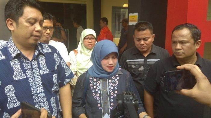 Penyebar Video Hoaks Surat Suara Tercoblos di Sumut Ditangkap, Ternyata Berasal dari Jawa Barat