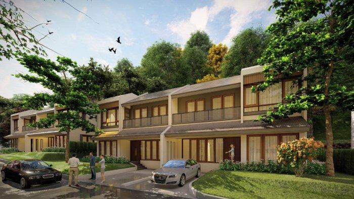 Unit Hunian Forest View, Investasi Terbaik di Kota Batam