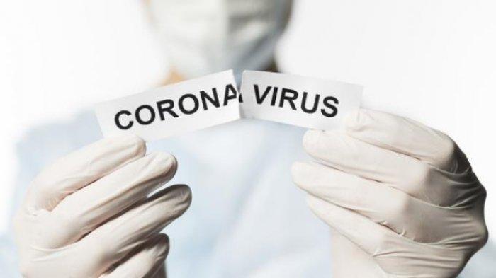 Selingkuh, Pria Ini Bohongi Istrinya dan Mengaku Terinfeksi Covid-19
