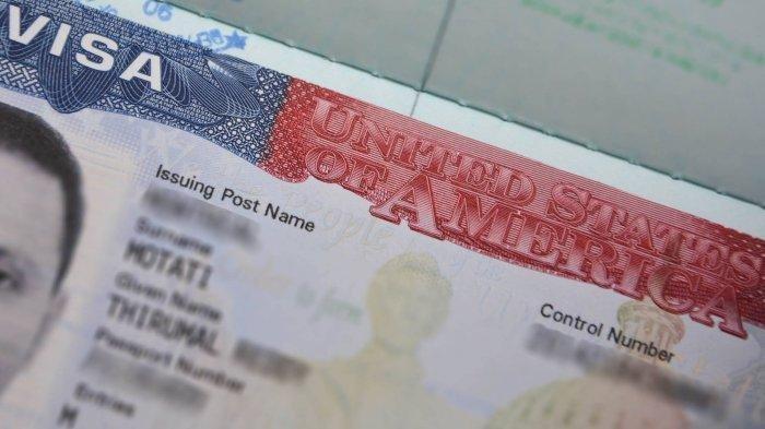 Panduan Membuat Visa Amerika Serikat Bagi Pemegang Paspor Indonesia