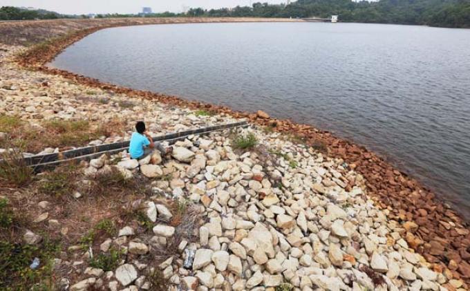 BERAPA Biaya Pasang Meteran Air Bersih di Batam? Simak Penjelasannya