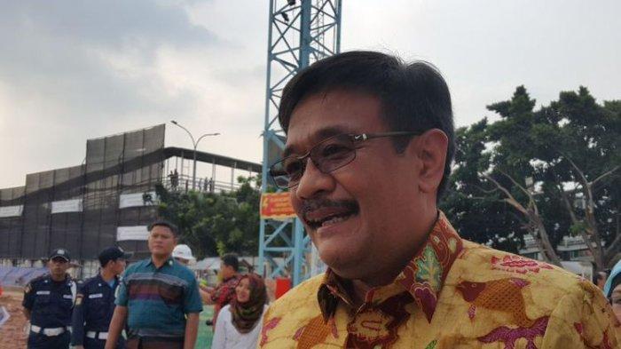 Ini Sebab PDIP Ngotot Gantikan Riezky Aprilia dengan Harun Masiku jadi Anggota DPR RI 2019-2024