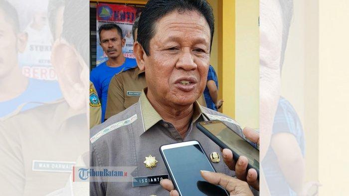 wakil-gubernur-kepri-isdianto-di-bintan-senin-8-april-2019.jpg