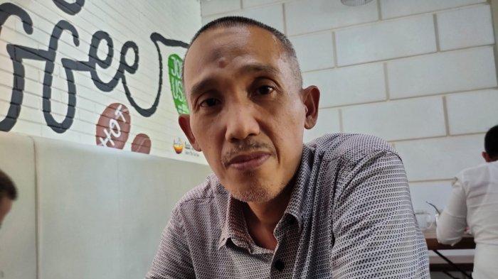 Demo Pekerja PT Pegatron, Serikat Buruh: Aturan Tenaga Kerja di sana Amburadul